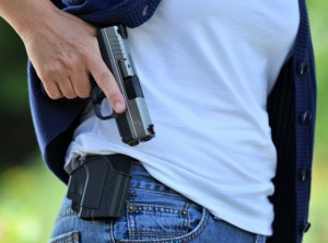 concealed-carry2