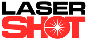 Laser Shot Simulator helps you improve your firearms skills.